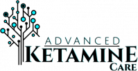 advanced ketamine care_2.png