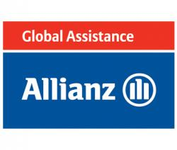 allianz-global-assistance_0.jpg