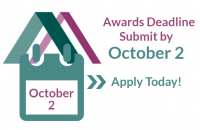 awards-2018-apply today.png