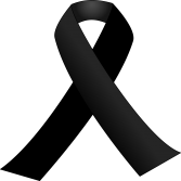 black-ribbon-website.png