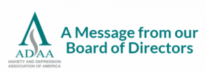 board message.png