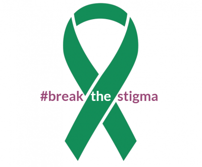 Mental Health Awareness Month | Anxiety and Depression Association of  America, ADAA