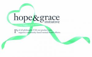 hopeandgrace_logo_lockup_isolated2_0.jpg