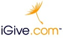 igive-logo-website.jpg