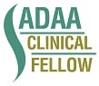 Clinical Fellow Logo