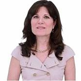 Sandra Mendlowitz, PhD, CPsych