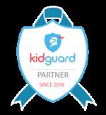 kidguard.png