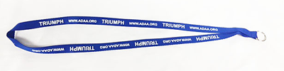 lanyard_picture.png