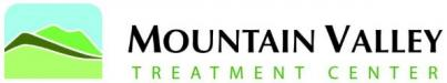 mountain valley logo.JPG