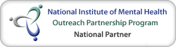 NIMH Outreach Partnership Program National Partner