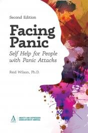 reid_wilson_facing_panic_ebook_cover_hires_0.jpg