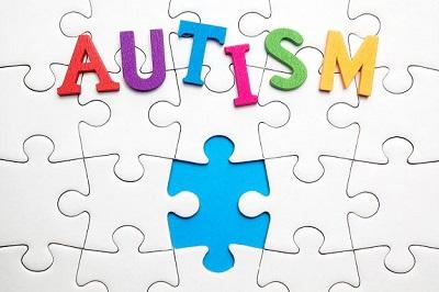 Anxiety and Autism Spectrum Disorders SPARK