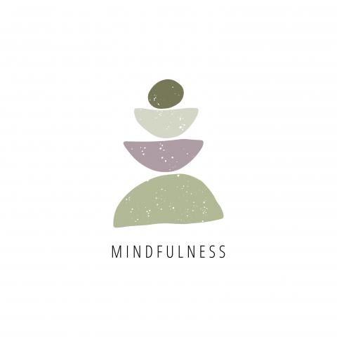 Mindfulness and Intrusive Thoughts OCD Webinar