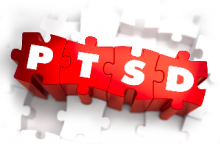 PTSD treatments