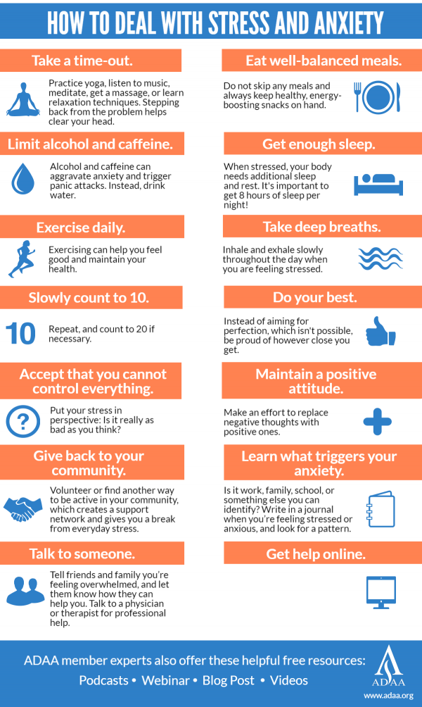 tips to reduce anxiety infographic_0.png