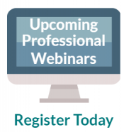 upcoming professional webinars_0.png