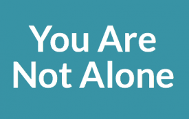 you-are-not-alo_19535885_0a2d3057c70bcc31a21b8a86f8e7562c9692aa0c_0.png